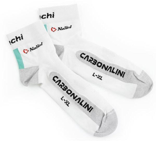 Bianchi Reparto Corse Socks