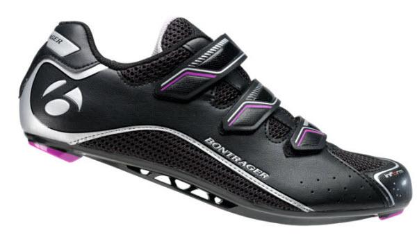 Bontrager Women's Race Road Shoe